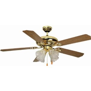 SMC Ceiling Fans (Shell Manufacturing Company) - Ceiling Fan Brands