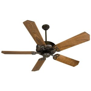 Craftmade  52-Inch American Tradition Ceiling Fan