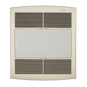 Broan 110 CFM Ultra Silent Bath Fan