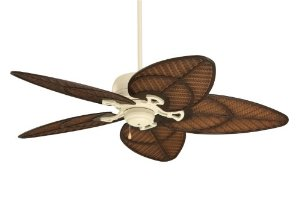Emerson ceiling fans reviews and ceiling fans on sale at ceiling emerson cf620aw laguna bay ceiling fan summer white aloadofball Image collections