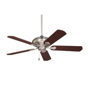Emerson Monterey Indoor Ceiling Fan