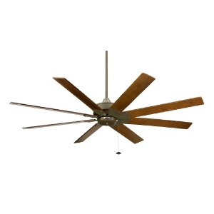 Fanimation Levon Ceiling Fan