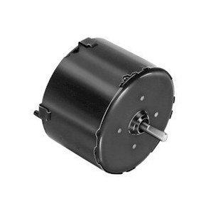 Bathroom fan fasco bath fans for Fasco exhaust fan motor