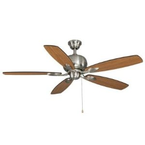 "Hampton Bay 52"" Trenton Ceiling Fan"