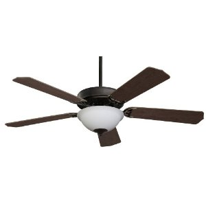 homestead ceiling fans parts repair reviews and more at 52 inch builder series light