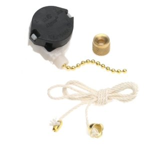 Westinghouse Lighting 77021 Ceiling Fan Switch