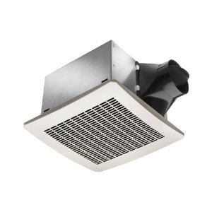 Delta Electronics Breez 80 CFM Humidity Sensor Fan