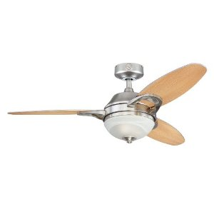 32 ceiling fan 12 inch westinghouse arcadia twolight 46 what size ceiling fan do need 32