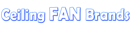 Envirofan Ceiling Fans - Reviews and ceiling fans on sale at Ceiling Fan Brands